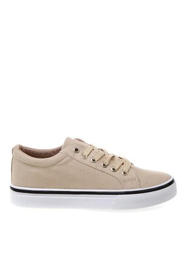 Limon Company Sneakers Bej
